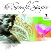The Swingle Singers - Peter Gunn (arr.B.Baxter)