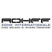 Zone Internationale - Single