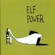 Stranger in the Window - Elf Power