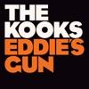 Eddie's Gun - EP, The Kooks