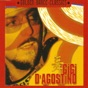 L'amour toujours (Small Mix) by Gigi D'Agostino