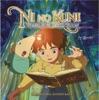 Ni No Kuni: Wrath of the White Witch (Original Soundtrack), Joe Hisaishi
