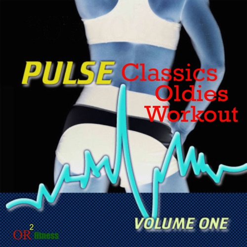 DOWNLOAD MP3: OR2 Workout Music Crew - I'm Coming Out
