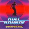 Boogie Oogie Oogie feat Fabolous Yo Yo EP