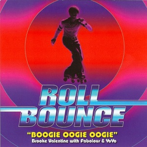 Boogie Oogie Oogie (feat. Fabolous & Yo-Yo) - EP Mp3 Download