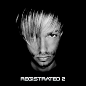 Registrated 2