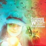 Corinne West - The Stranger