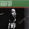 Vanguard Visionaries Buddy Guy