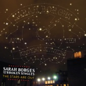 Sarah Borges and the Broken Singles - Do It For Free