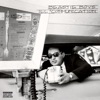 Ill Communication Deluxe Version Remastered