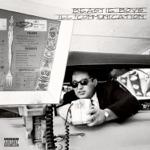 Beastie Boys - Ricky's Theme (2009 Remaster)