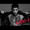 Round 3 - EP - Kim Hyun Joong