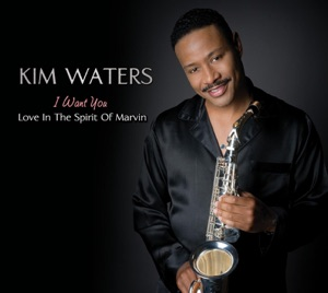 I Want You: Love in the Spirit of Marvin Mp3 Download