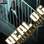 Real O.G (feat. Tony Motone Ray) - Single