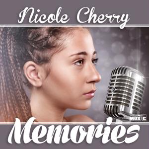 Nicole Cherry - Memories