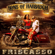 Sons of Harbough - Friscasso