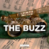 The Buzz - Single