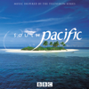 Somewhere Over the Rainbow (South Pacific Opening Title Music)