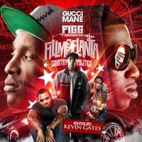 Fillmoelanta 3 (Deluxe Edition) Mp3 Download
