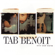 I Put a Spell On You - Tab Benoit