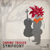 Chrono Trigger Symphony, Vol. 1 - The Blake Robinson Synthetic Orchestra