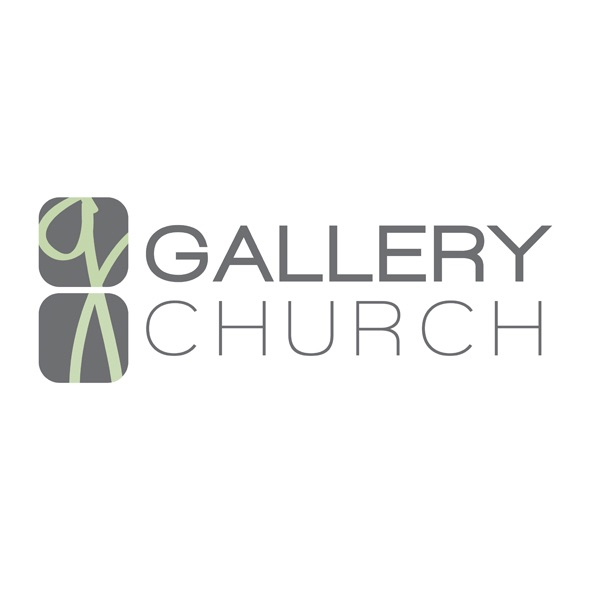 The Gallery Church of New York Podcast
