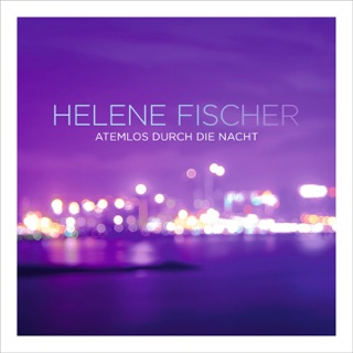 Helene Fischer On Apple Music