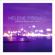 Atemlos durch die Nacht (Bassflow Main Radio/Video Mix) - Helene Fischer