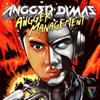 Angger Management - Angger Dimas