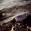 Waves - Single, Mr. Probz