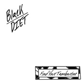 Black Diet - Nothing to Say