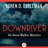 Downriver: Amon Walker, Book 9 (Unabridged)