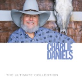 Charlie Daniels - Somebody Was Prayin' For Me (Steel Witness Album Version)