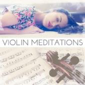 Thaïs: Méditation religieuse artwork