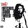 Bbgw 2 (feat. Trey Songz & DJ Sam Sneaker) - Single ジャケット写真