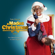 Tyler Perry's a Madea Christmas Album (Original Motion Picture Soundtrack) - Various Artists