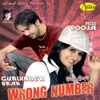 Wrong Number with Miss Pooja
