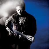 Michael Kiwanuka - You'ge Got Nothing to Lose