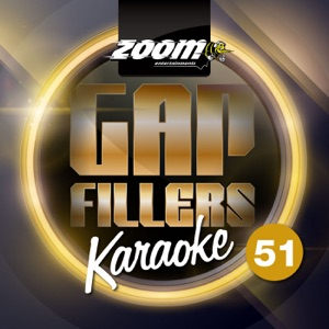 Zoom Karaoke - Give Me Everything (Male Vocals Only) [In the Style of Pitbull feat. Ne-Yo, Nayer and Afrojack] {Karaoke Version}