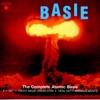 The Complete Atomic Basie ジャケット写真