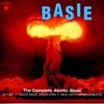 Count Basie - Sleepwalker's Serenade (1994 Remaster)