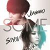Junggigo & SoYou - Some (feat. Lil Boi) artwork