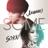 Download Mp3 Junggigo & SoYou - Some (feat. Lil Boi)