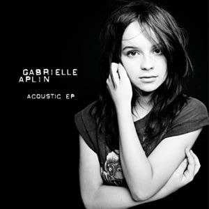 Gabrielle Aplin - Liar and the Lighter