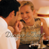Dinner for Two - Montgomery Smith