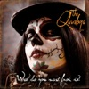 What Do You Want from Me - EP, The Quireboys