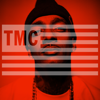 Nipsey Hussle - TMC  artwork
