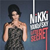 Nikki Yanofsky - Waiting On the Sun