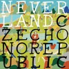 MUSIC by Czecho No Republic
