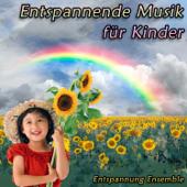 Regenbogen in meinem Herzen (feat. Andreas)